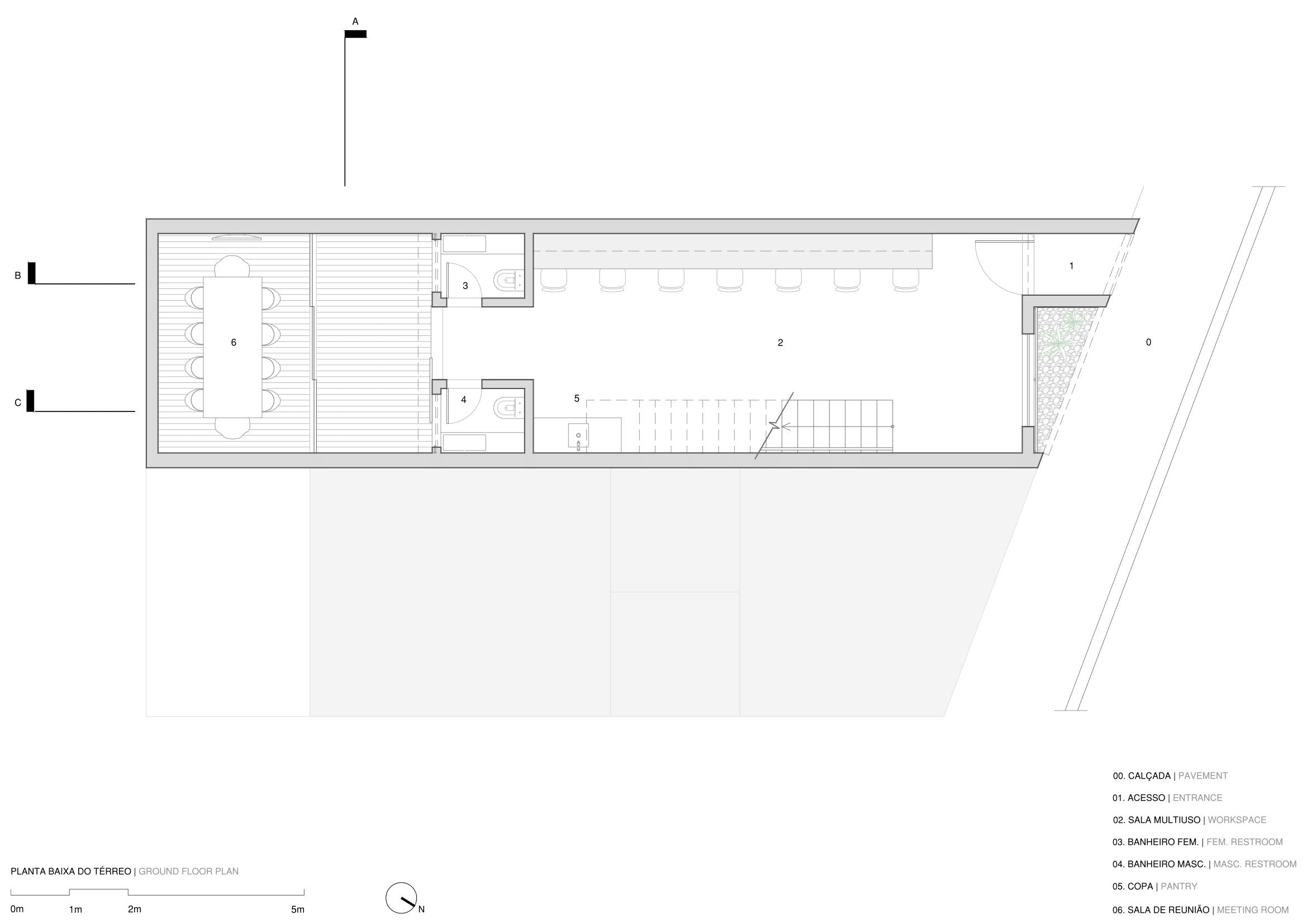 hobjeto-arquitetura-produtora-velloni-ap-01-pbterreo