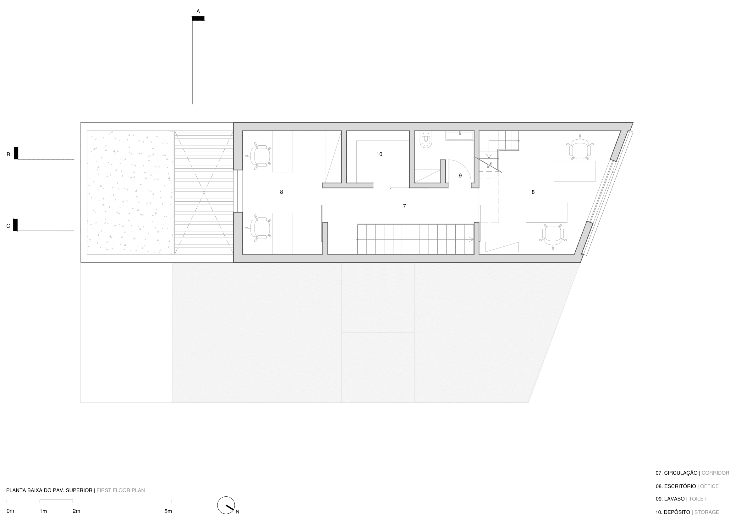 hobjeto-arquitetura-produtora-velloni-ap-02-pbsup
