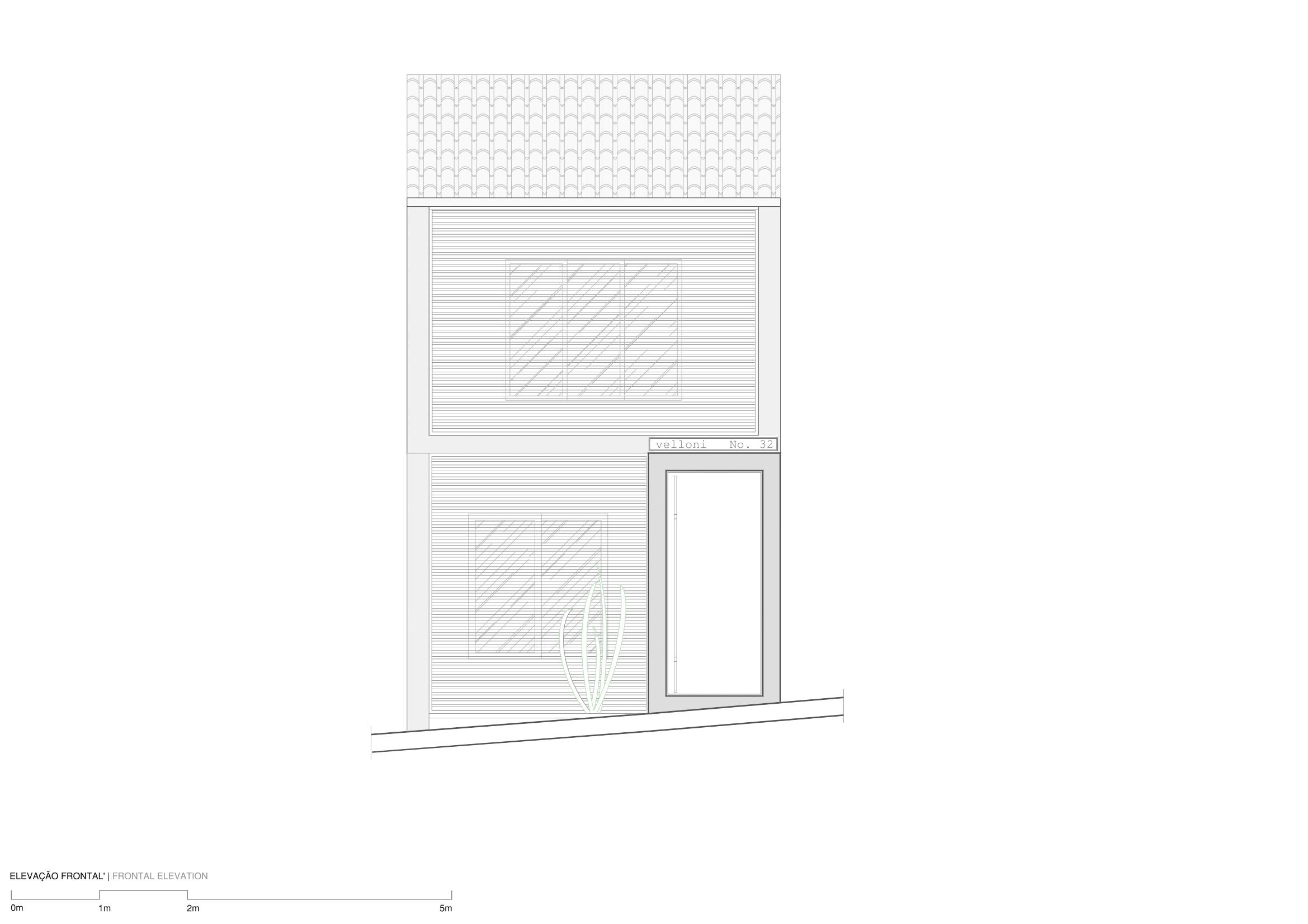 hobjeto-arquitetura-produtora-velloni-ap-03-elevacaofrontal
