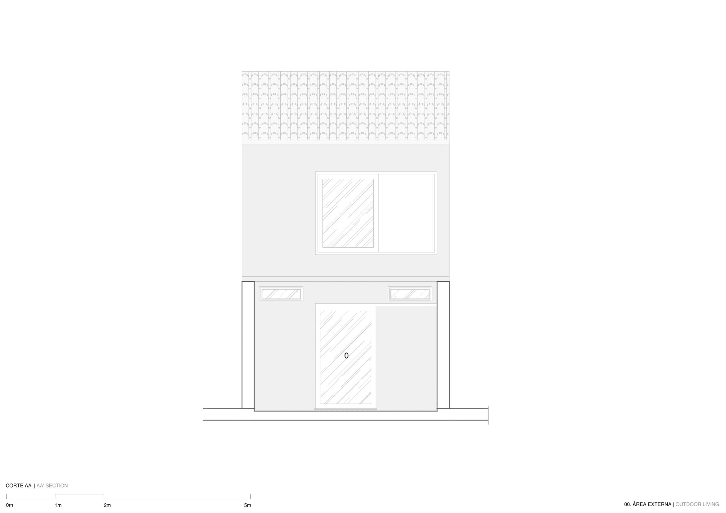 hobjeto-arquitetura-produtora-velloni-ap-04-corteaa