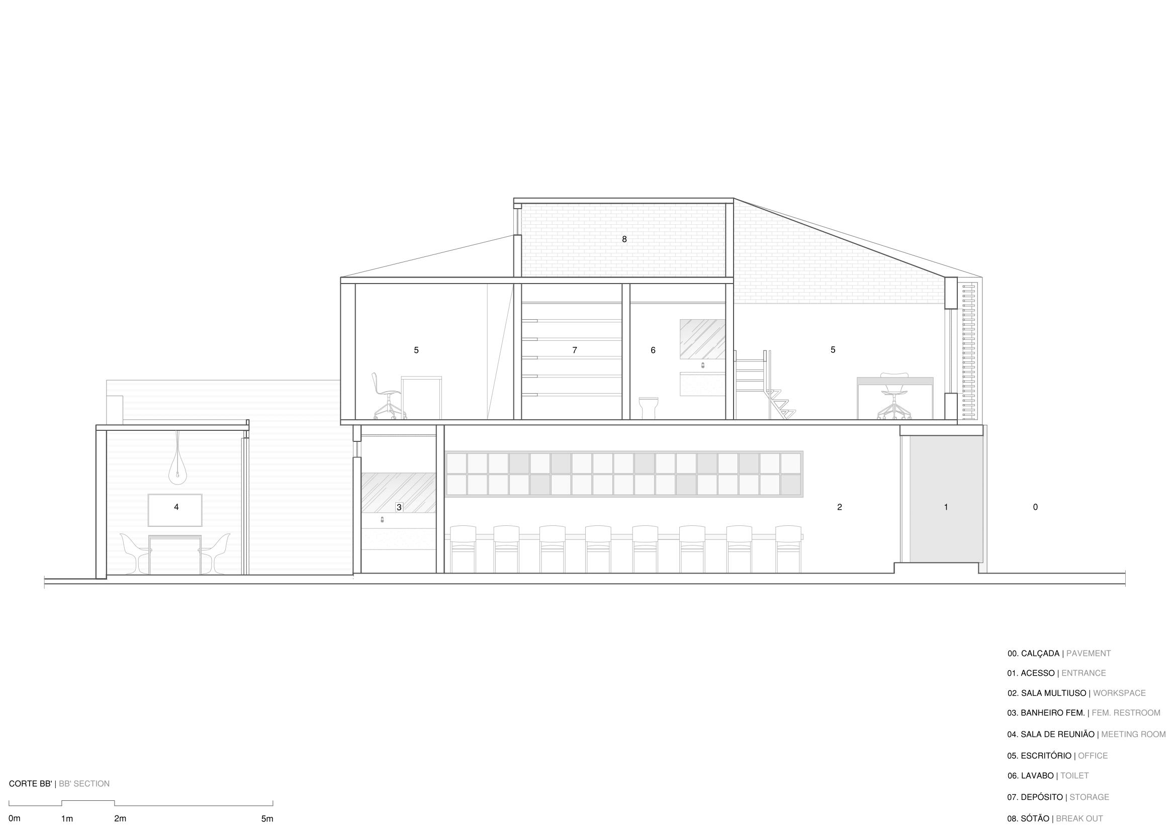 hobjeto-arquitetura-produtora-velloni-ap-05-cortebb
