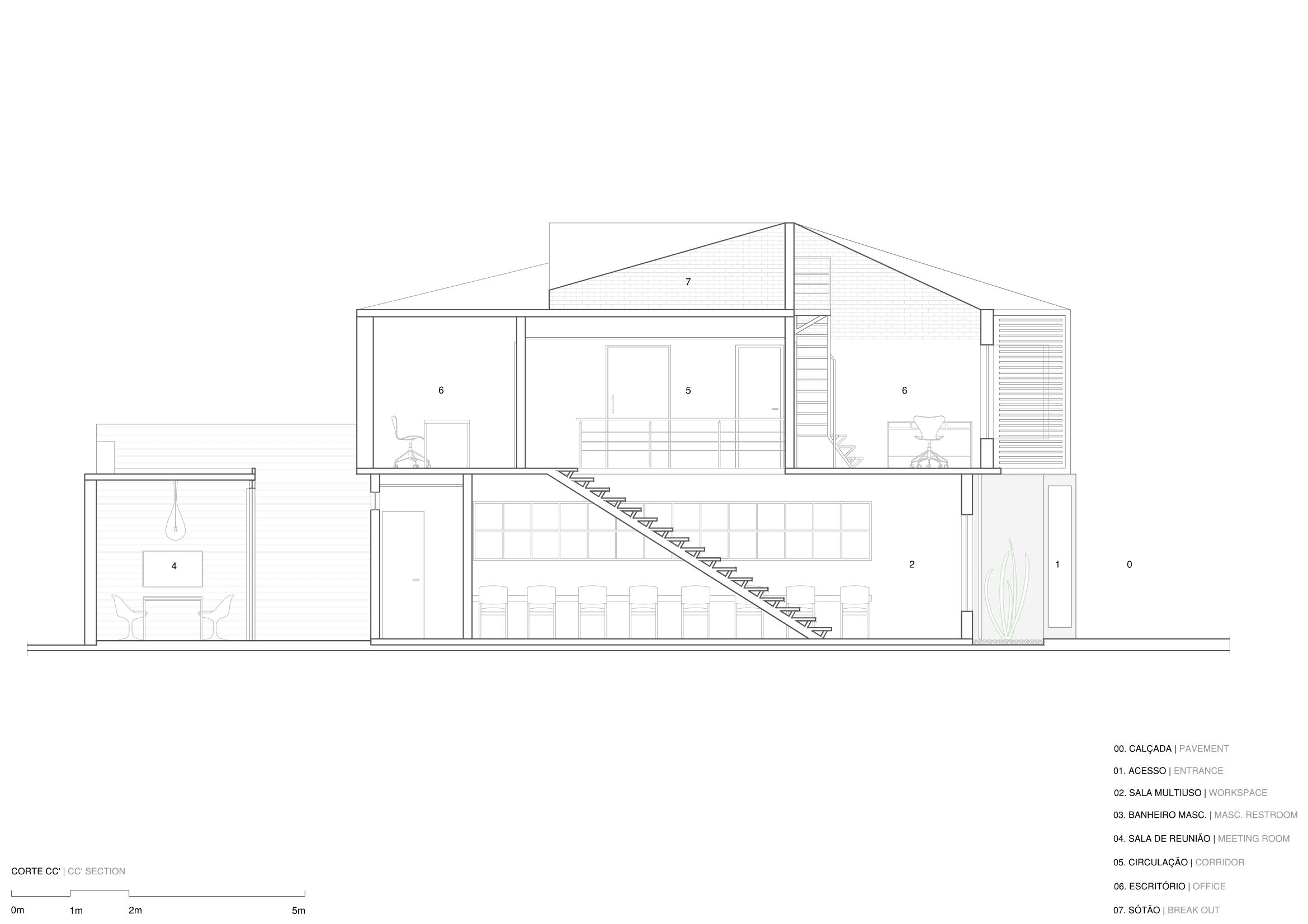 hobjeto-arquitetura-produtora-velloni-ap-06-cortecc