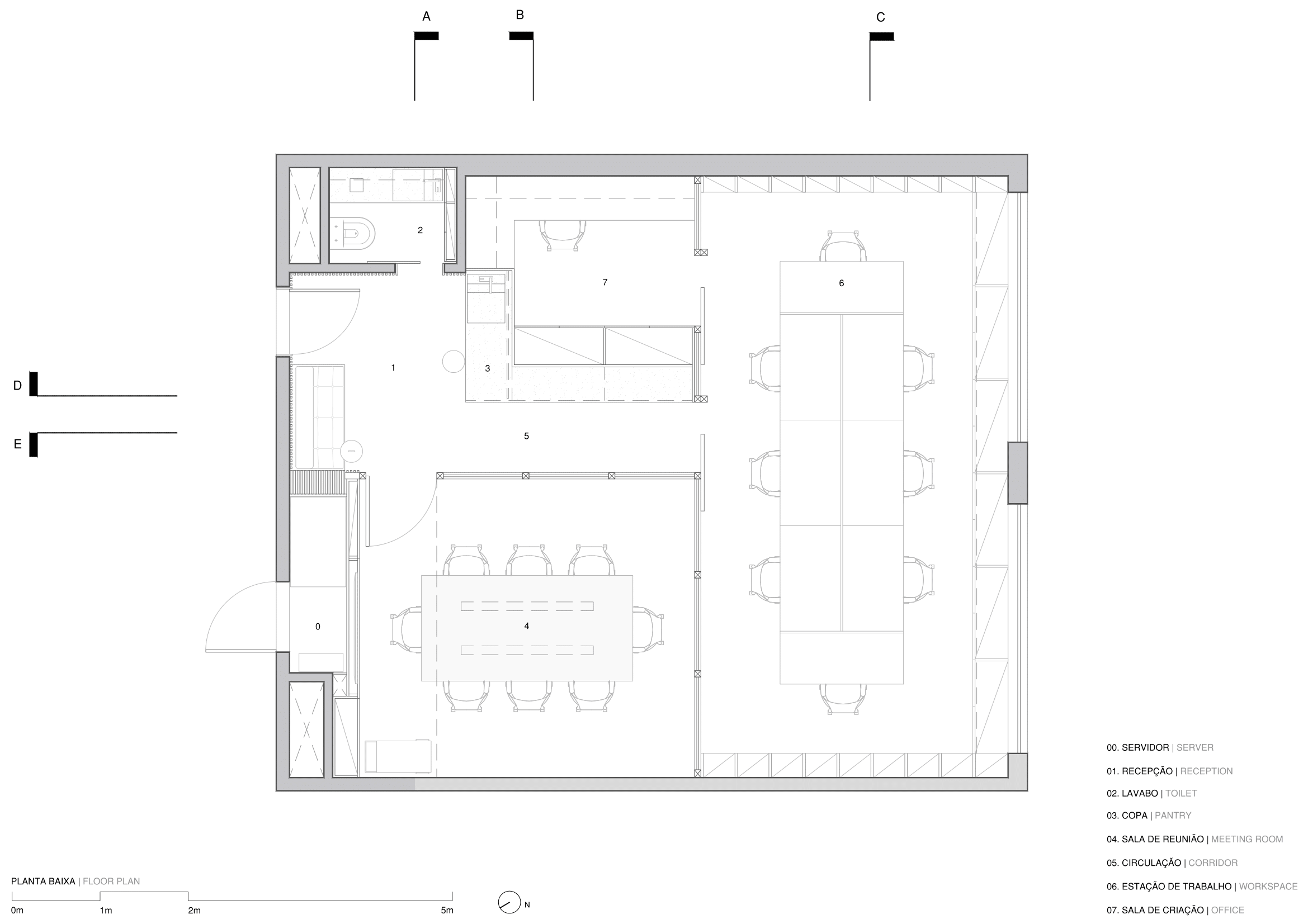 hobjeto-arquitetura-editora-zit-ap-01-pb