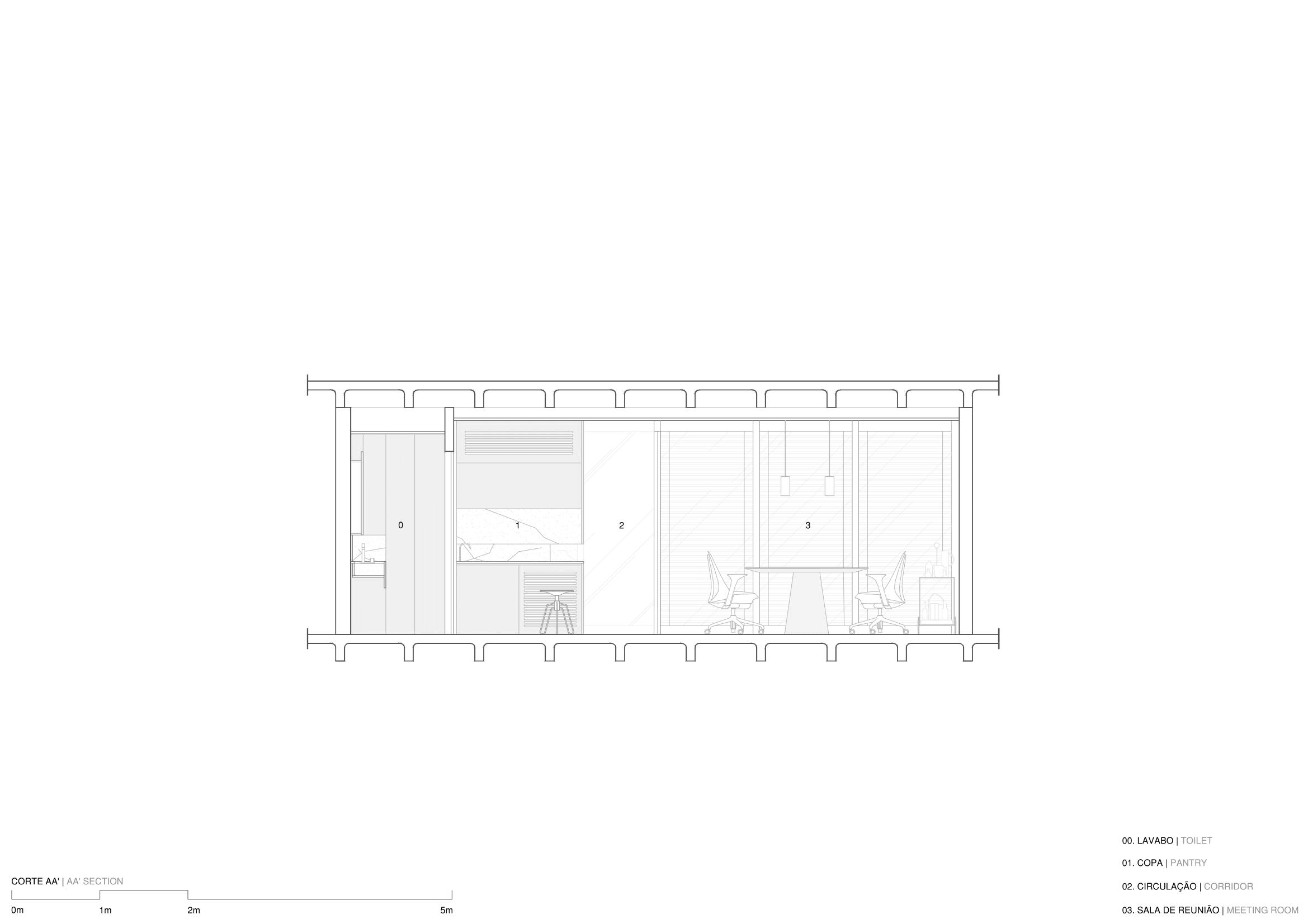 hobjeto-arquitetura-editora-zit-ap-02-corteaa
