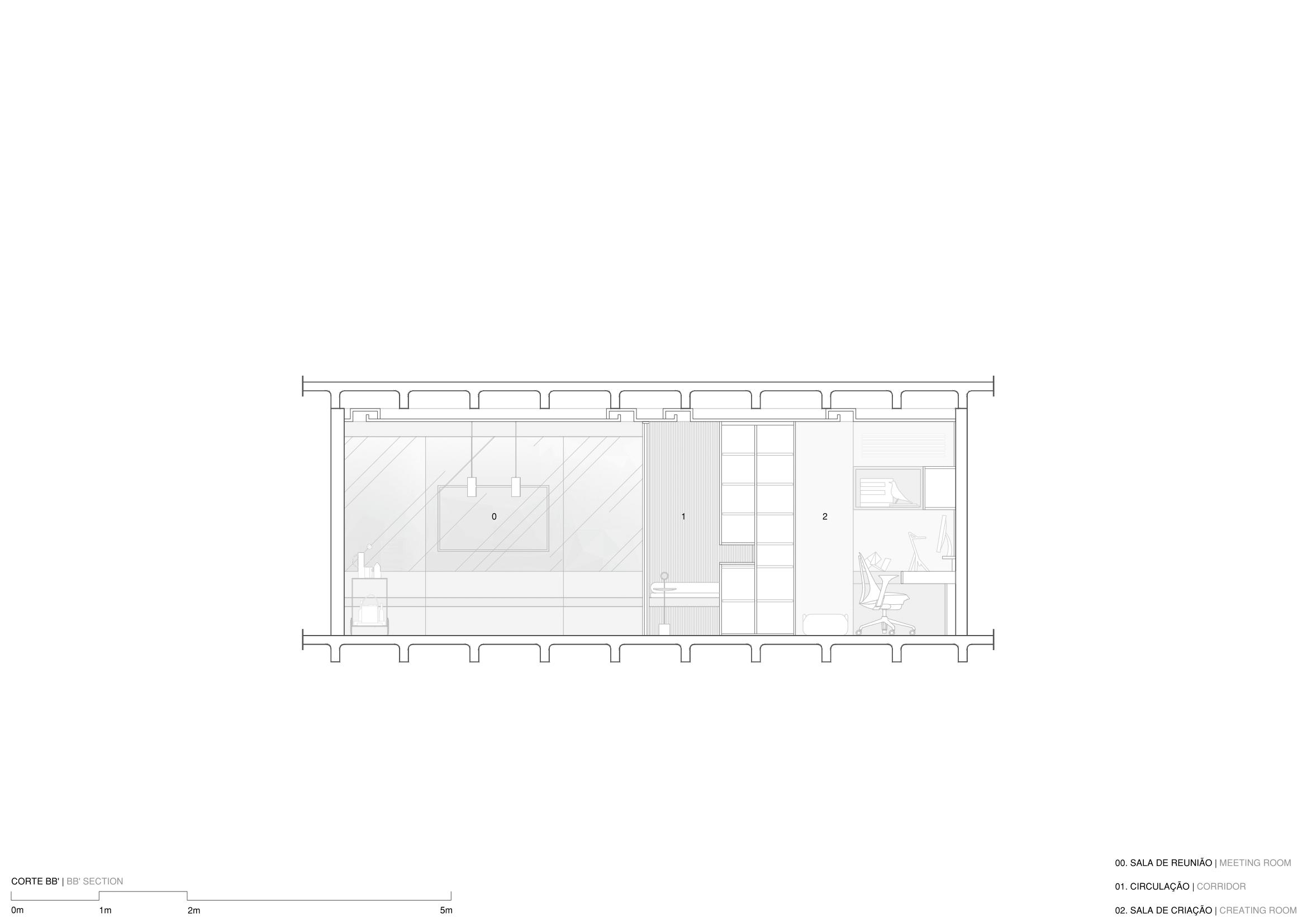 hobjeto-arquitetura-editora-zit-ap-03-cortebb