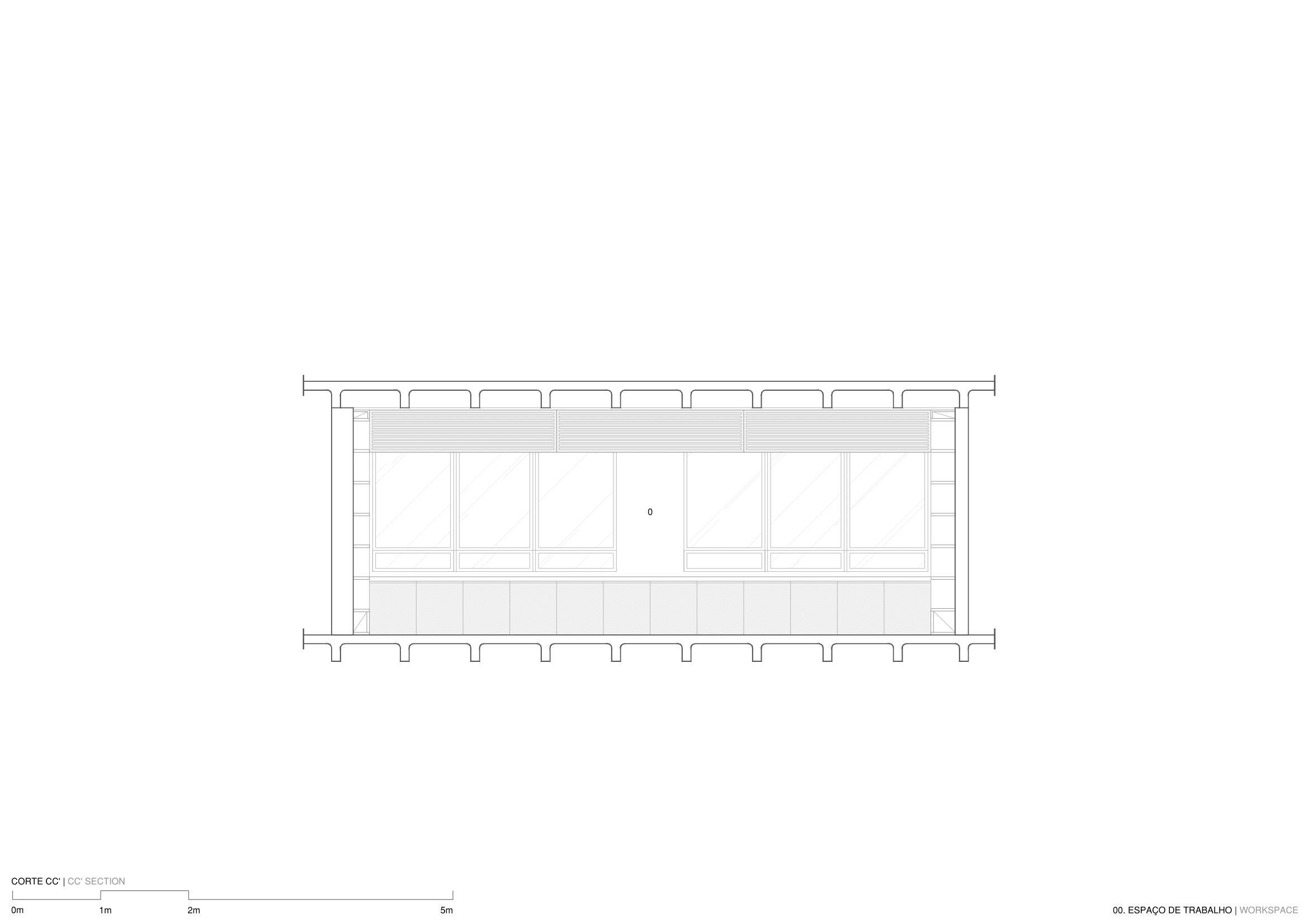 hobjeto-arquitetura-editora-zit-ap-04-cortecc