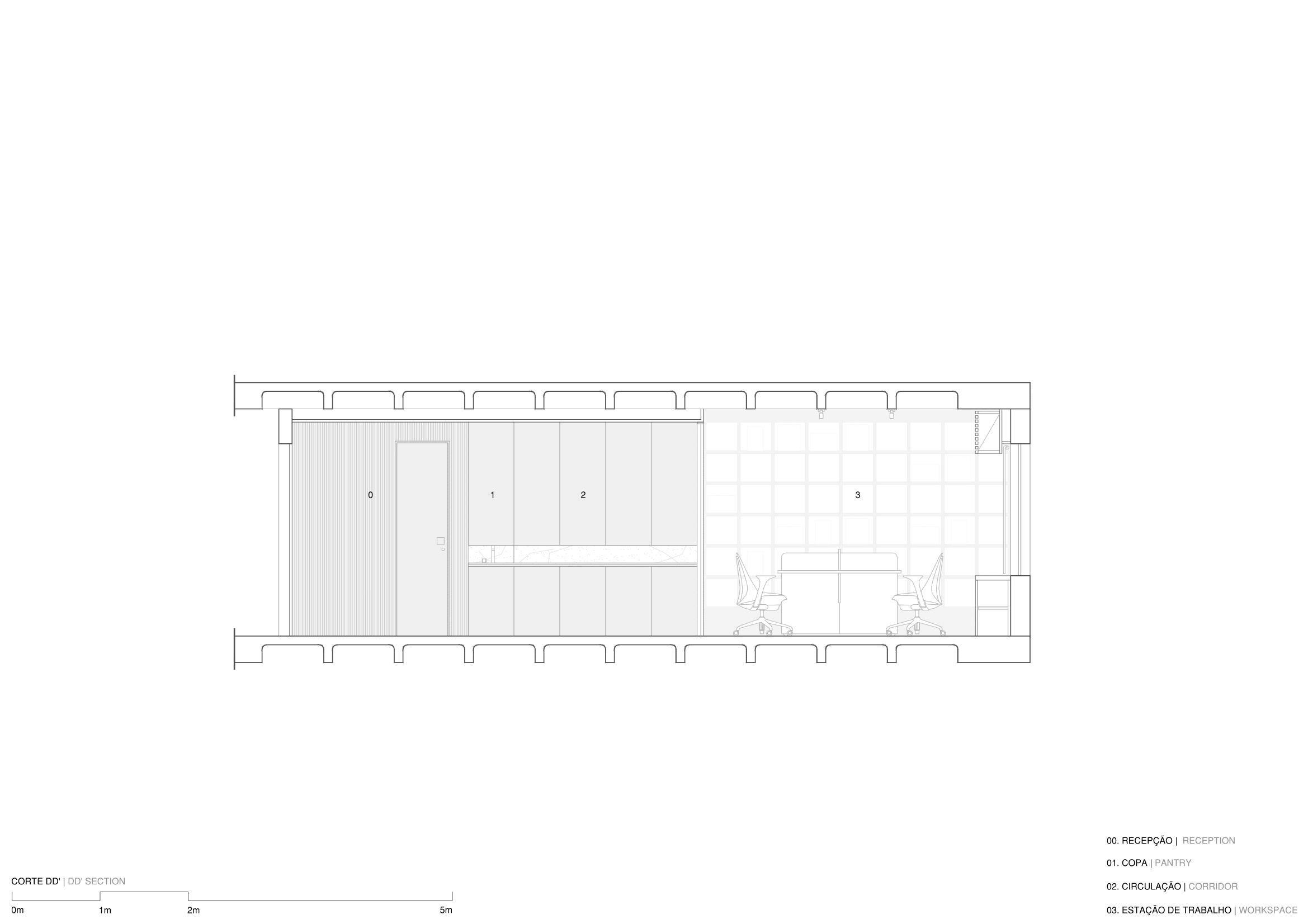 hobjeto-arquitetura-editora-zit-ap-05-cortedd