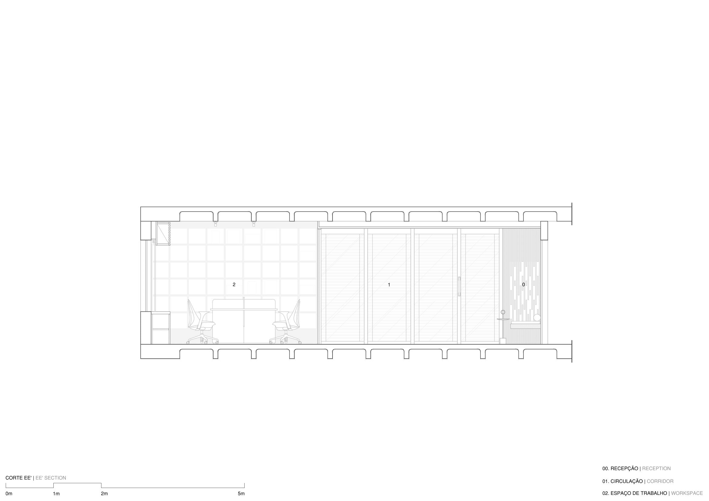 hobjeto-arquitetura-editora-zit-ap-06-corteee