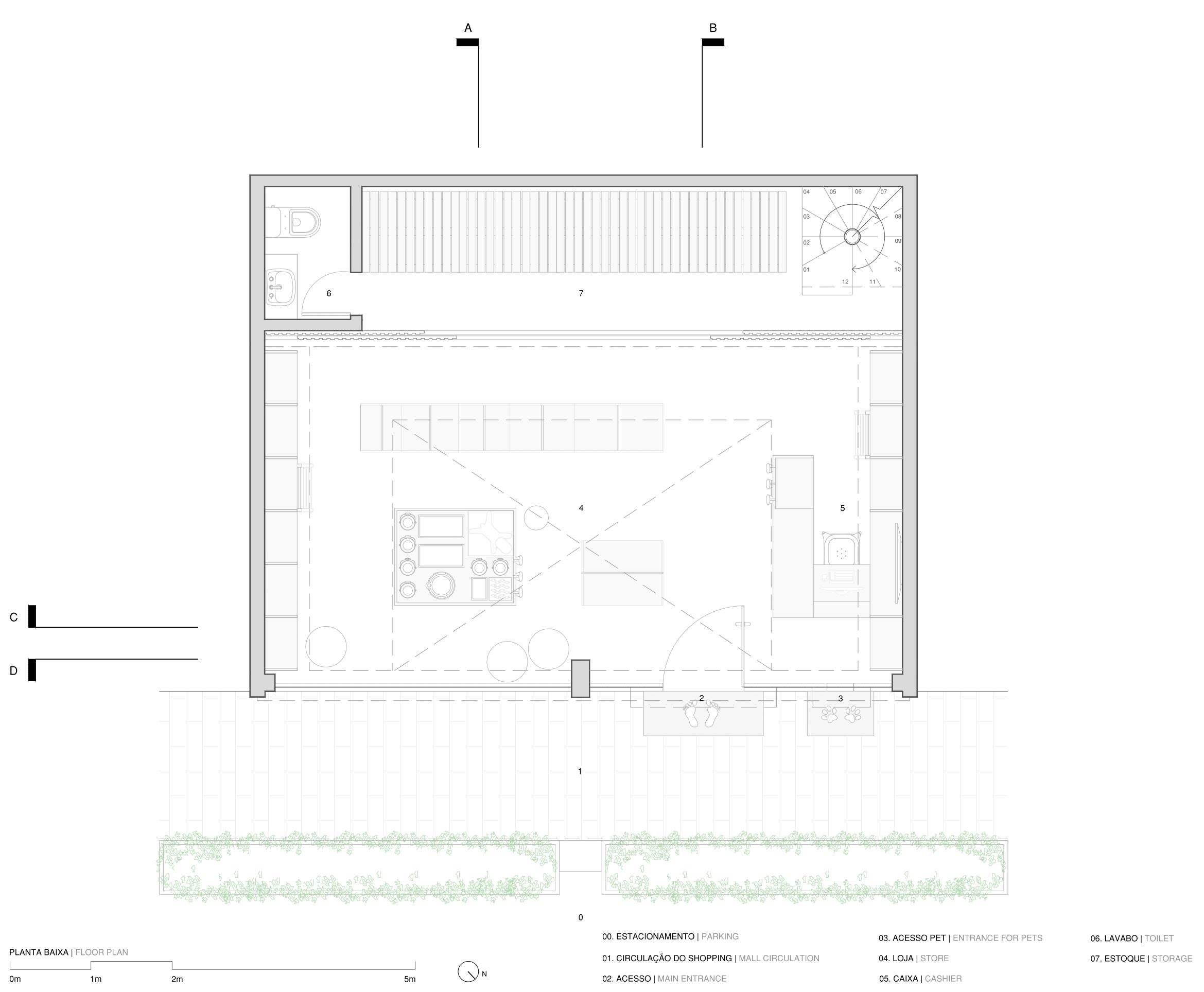 hobjeto-arquitetura-loja-maniadebicho-ap-01-pb