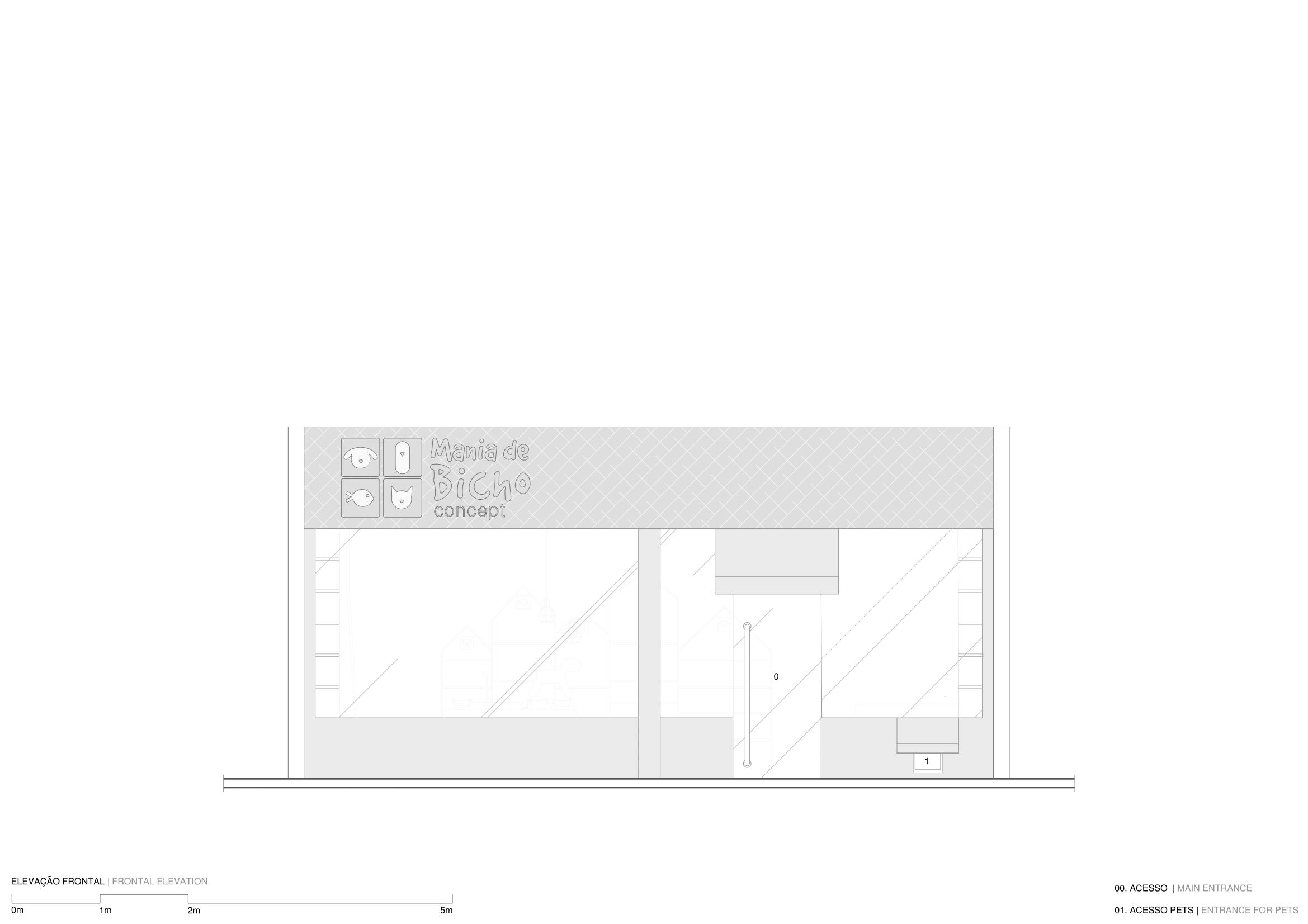 hobjeto-arquitetura-loja-maniadebicho-ap-03-elevfrontal