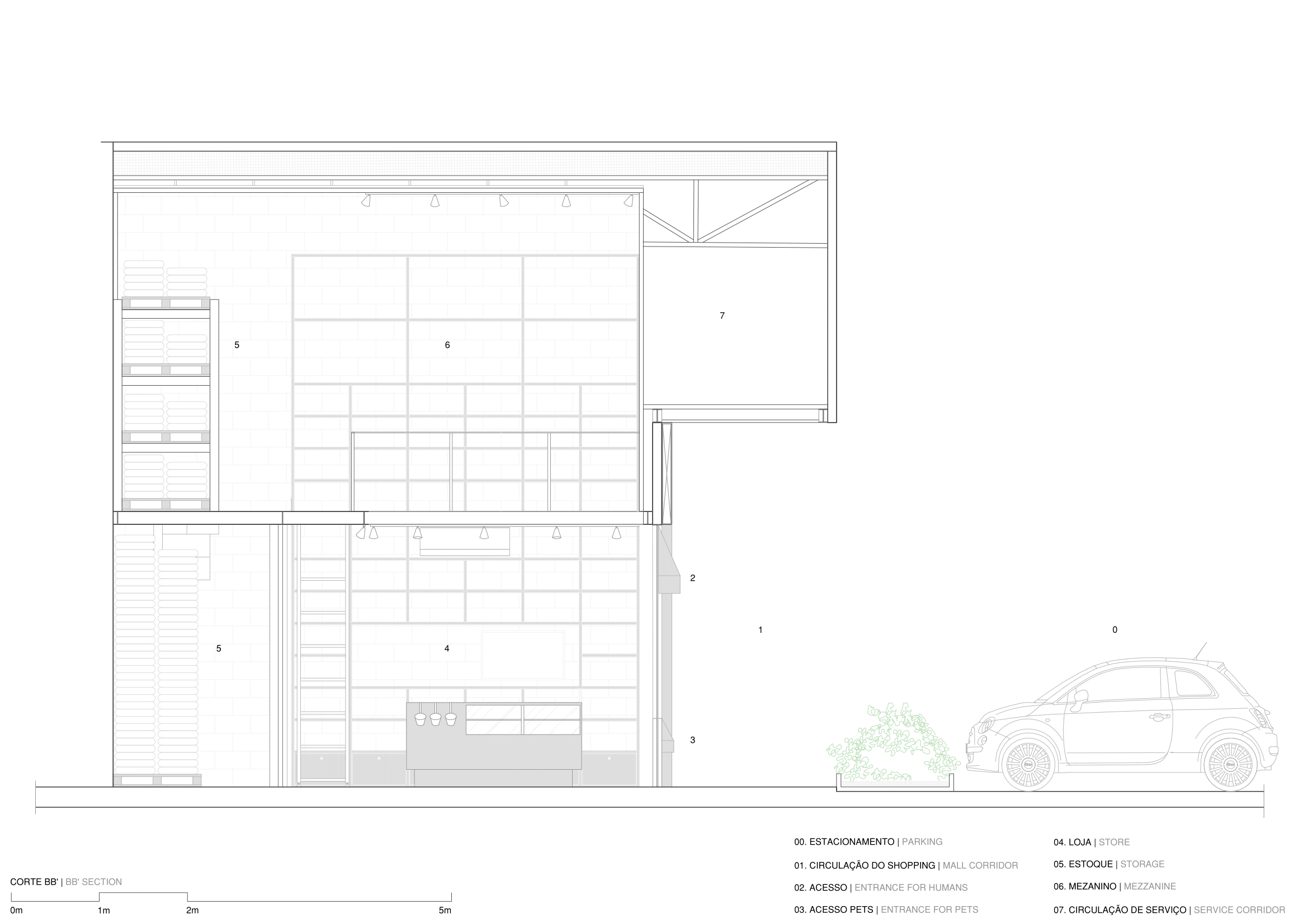 hobjeto-arquitetura-loja-maniadebicho-ap-05-cortebb
