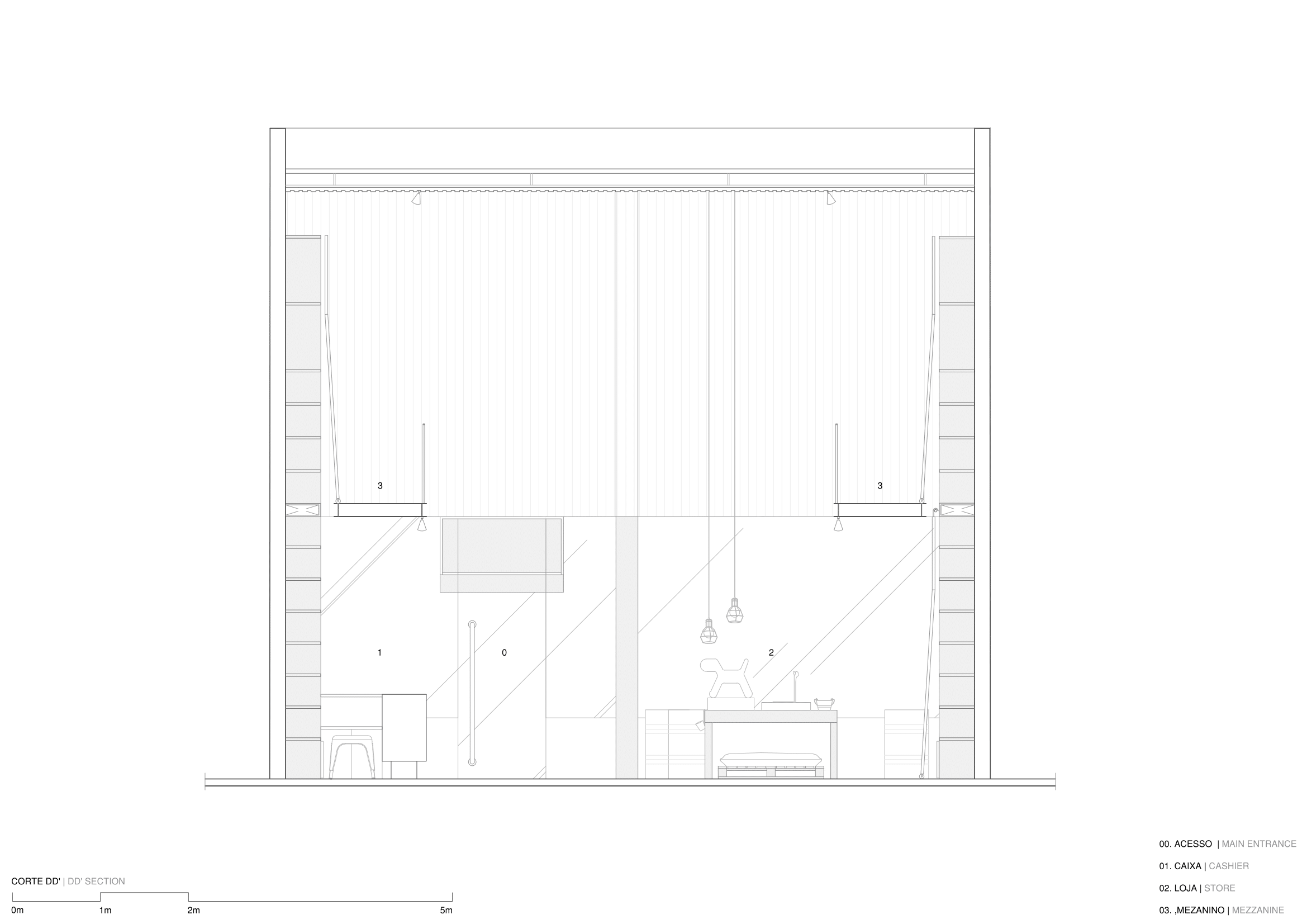 hobjeto-arquitetura-loja-maniadebicho-ap-07-cortedd