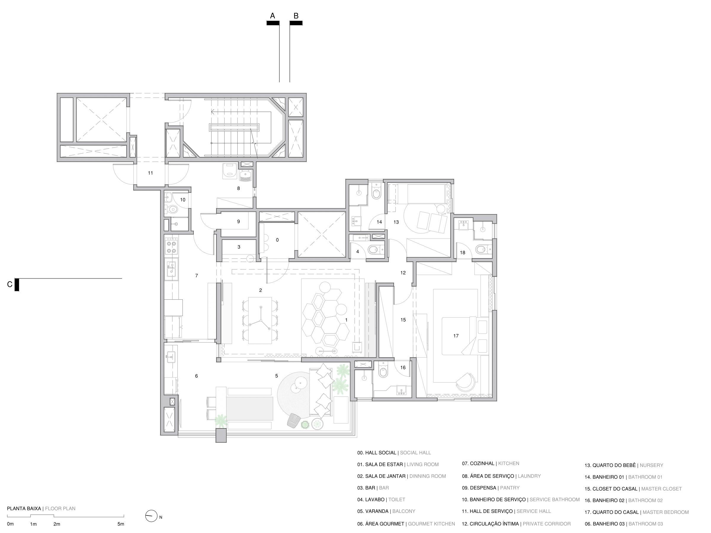 hobjeto-arquitetura-apartamento-fn-ap-01-pb