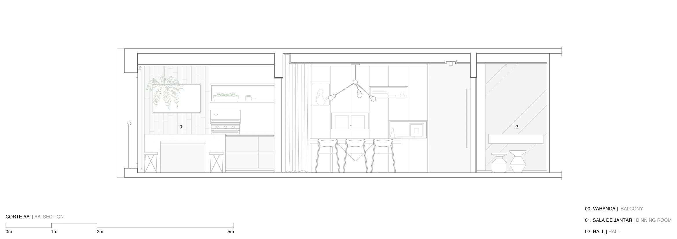 hobjeto-arquitetura-apartamento-fn-ap-02-corteaa