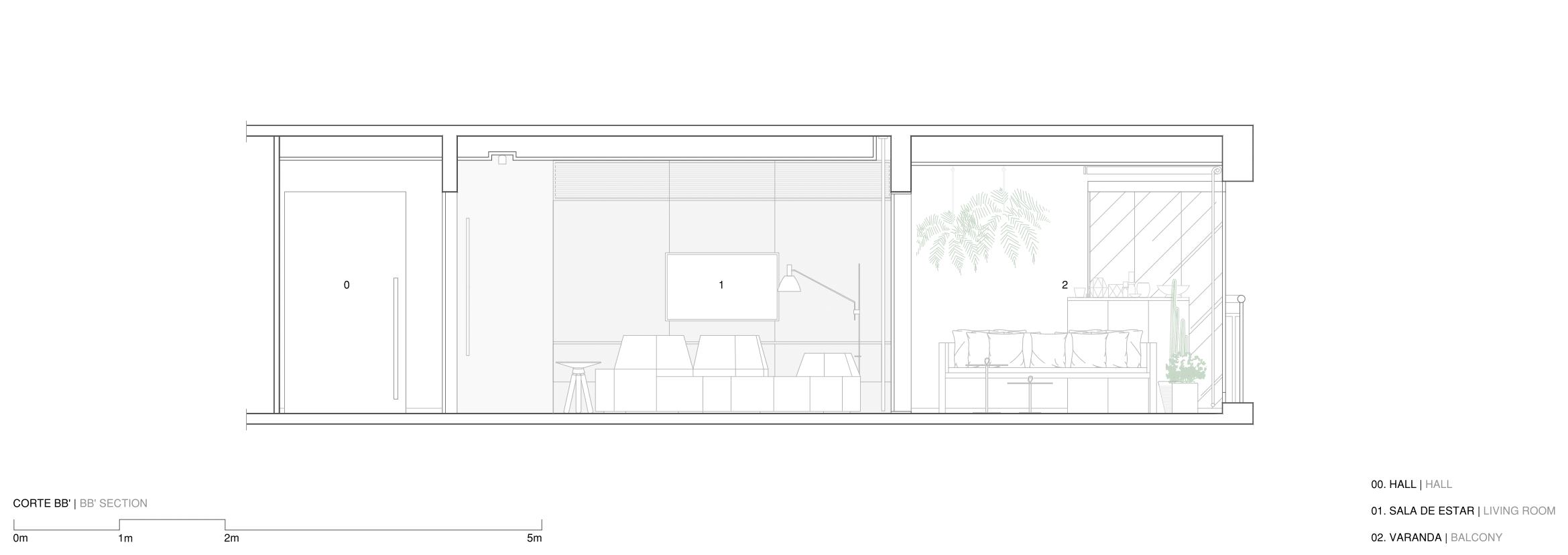 hobjeto-arquitetura-apartamento-fn-ap-03-cortebb
